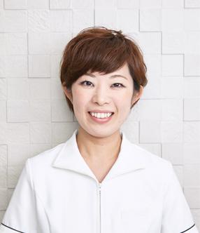 おがた歯科 濱田歯科医師の画像