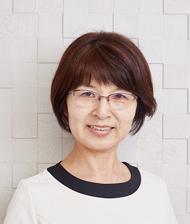 歯科恐怖症の患者さまへの優しい治療 「リラクシングトリートメント」の担当スタッフ 木村 京子
