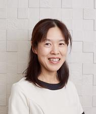 staff_koyanagi