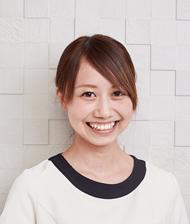 staff_nishijima