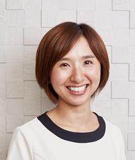 staff_okubo