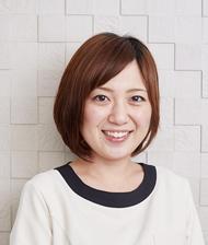 staff_yamazaki