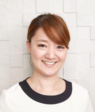 staff_yoneda