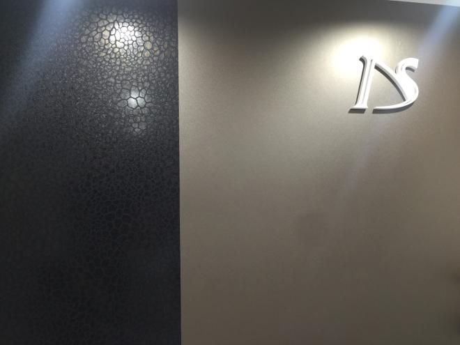 荒尾市おがた歯科医院リニューアル1