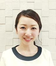 staff_kiyokawa