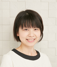 staff_nakamatsu