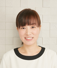 staff_yamachi