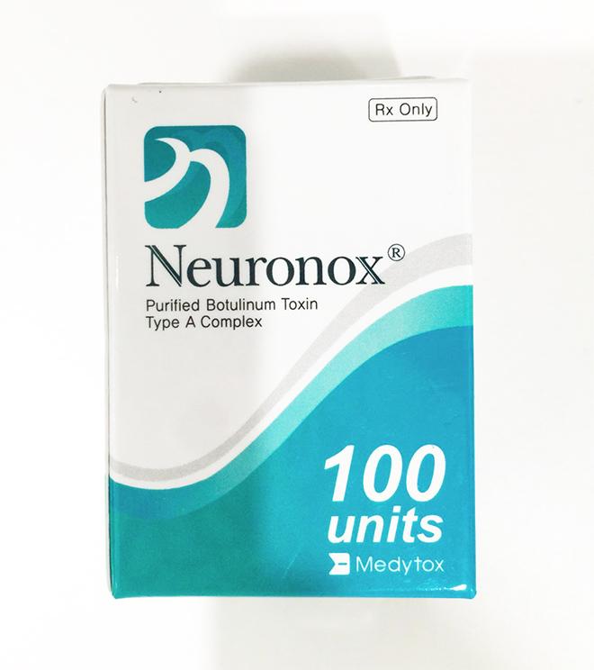 Neuronoxの写真